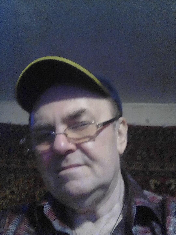 Знакомства Новочеркасск, фото мужчины Сергей, 59 лет, познакомится для флирта, любви и романтики