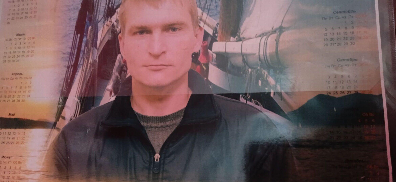 Знакомства Тбилисская, фото мужчины Александр, 36 лет, познакомится для флирта, любви и романтики, cерьезных отношений