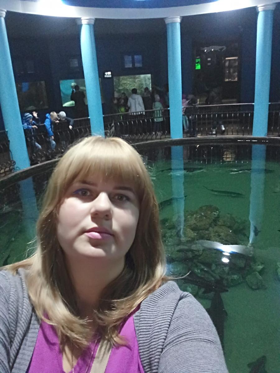Знакомства Севастополь, фото девушки Анна, 34 года, познакомится для флирта, любви и романтики, cерьезных отношений