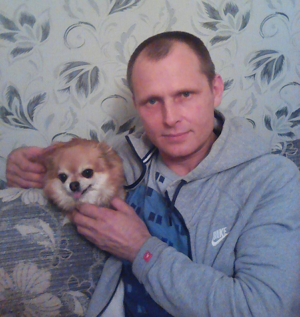 Знакомства Екатеринбург, фото мужчины Михаил, 40 лет, познакомится для флирта, любви и романтики, cерьезных отношений