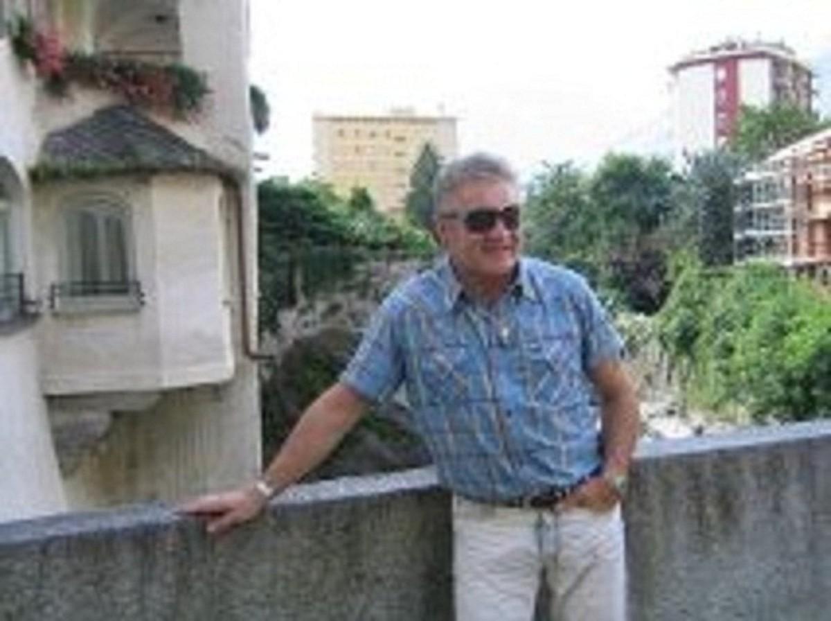 Знакомства Biddeford, фото мужчины Johnson, 58 лет, познакомится для флирта, любви и романтики, cерьезных отношений