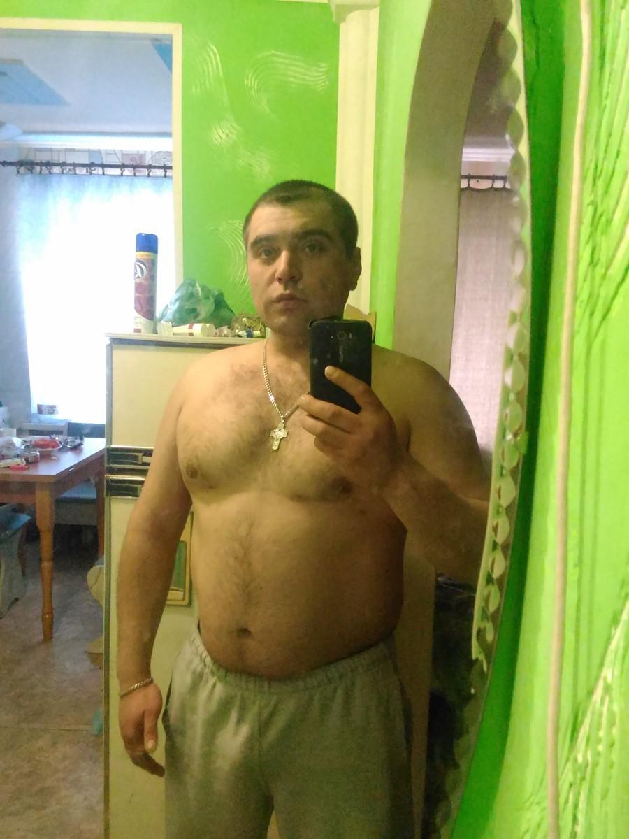 Знакомства Красноперекопск, фото мужчины Евгений, 36 лет, познакомится для флирта, любви и романтики, cерьезных отношений