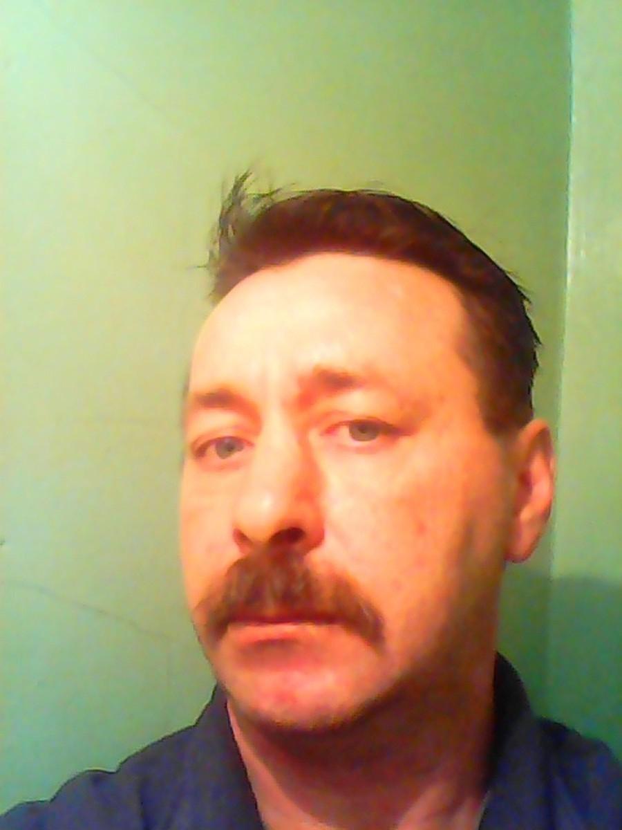 Знакомства Заозерный, фото мужчины Алексей, 49 лет, познакомится для флирта, любви и романтики, cерьезных отношений