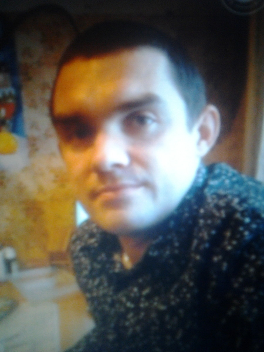 Знакомства Москва, фото мужчины Sevkass, 42 года, познакомится