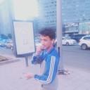 Фото bagdan 555