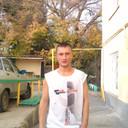 Знакомства с парнями Кисловодск