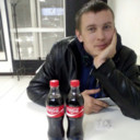 Секс знакомства с мужчинами Дмитров