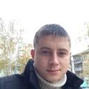 Фото Молчанов
