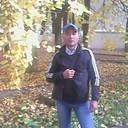 Фото sarvarbek hi