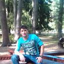 Фото Т89641071514