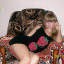 Фото ksysha