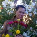 Фото Qeti