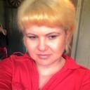 Сайт знакомств с женщинами Белово