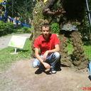 Фото octavios