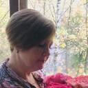 Знакомства Зеленоград, фото девушки Натали, 45 лет, познакомится для флирта, любви и романтики, cерьезных отношений