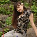 Фото Olika
