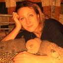 Сайт знакомств с женщинами Люберцы