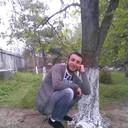 Фото Asiriec