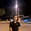 Фото Бахром