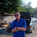 Фото 89371493982