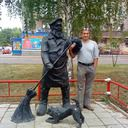 Фото shitov68