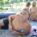 Знакомства Донецк, фото мужчины 0509006258, 39 лет, познакомится для любви и романтики, cерьезных отношений
