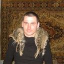 Фото evgeni12318