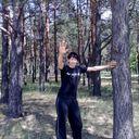Фото 555kkk