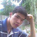 Фото 601411813icq