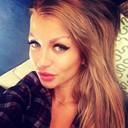 Секс знакомства с женщинами Тольятти