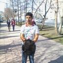 Фото 89231428759