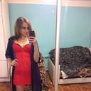 Секс знакомства с женщинами Батайск