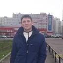 Сайт знакомств с парнями Донецк