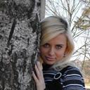 Секс знакомства с девушками Прокопьевск