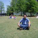 Фото Вахид_уз