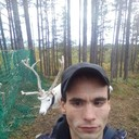 Фото Леонид