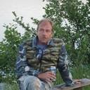 Фото vyach