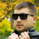 Фото gora