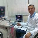 Фото doctor