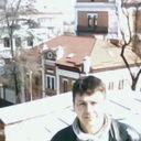 а мы сидим на крыше кто выше а кто ниже!