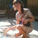 Знакомства с девушками Ульяновск