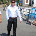 Фото kirill