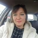 Сайт знакомств с женщинами Южно-Сахалинск
