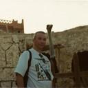 Египет   Зоопарк отеля Хауза