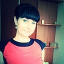 Сайт знакомств с девушками Тольятти