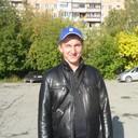 Сайт знакомств с мужчинами Новоуральск