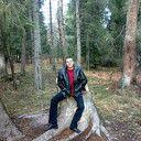 Фото kelevra_312