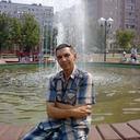 Фото kinik