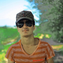 Фото САИД