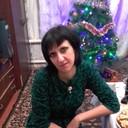 Знакомства с женщинами Богородицк